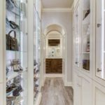 Why Closet Factory Stands Out as a Top Home Improvement Franchise to Own