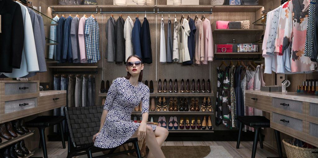 Custom Closet Franchise review