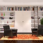Closet Factory Franchise Meets Homeowner Trends