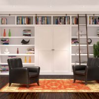 home organization how to get started on your designer closet franchise today