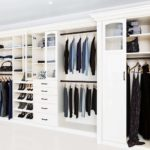 Closet Factory Franchise Owners Are Experts in the Home Organization Space