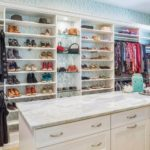 Closet Factory Custom Closet Franchise Carves Out Lucrative Niche