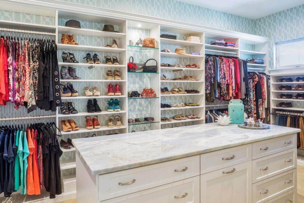 home improvement franchise opportunities custom closet franchise