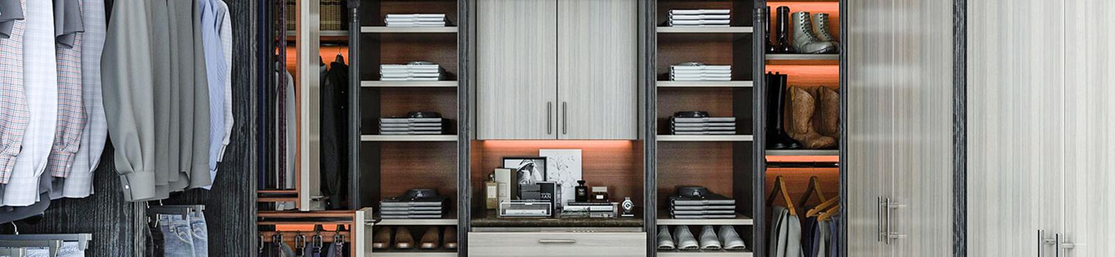 3 Ways The Closet Factory Franchise Helps You Maximize Profit Potential