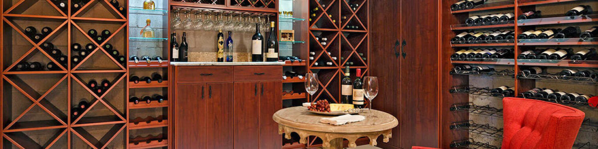 wine cellar designer closet | closet factory franchise