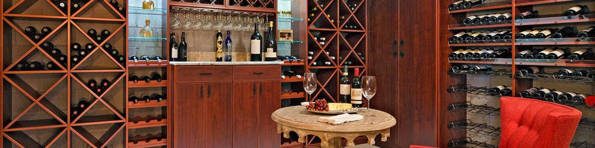 wine cellar designer closet | closet factory franchise