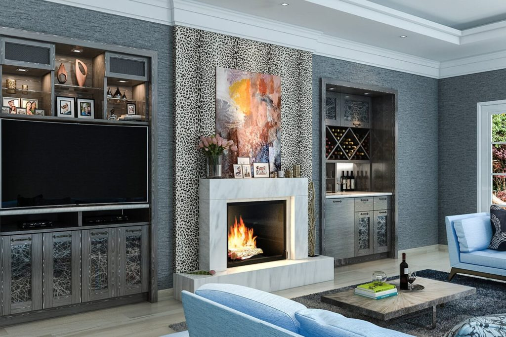Home Design Franchise opportunity